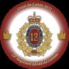 logo2671-final
